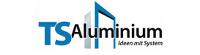 Homepage-TS-Aluminium besuchen