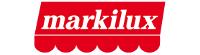 Homepage-Markilux besuchen
